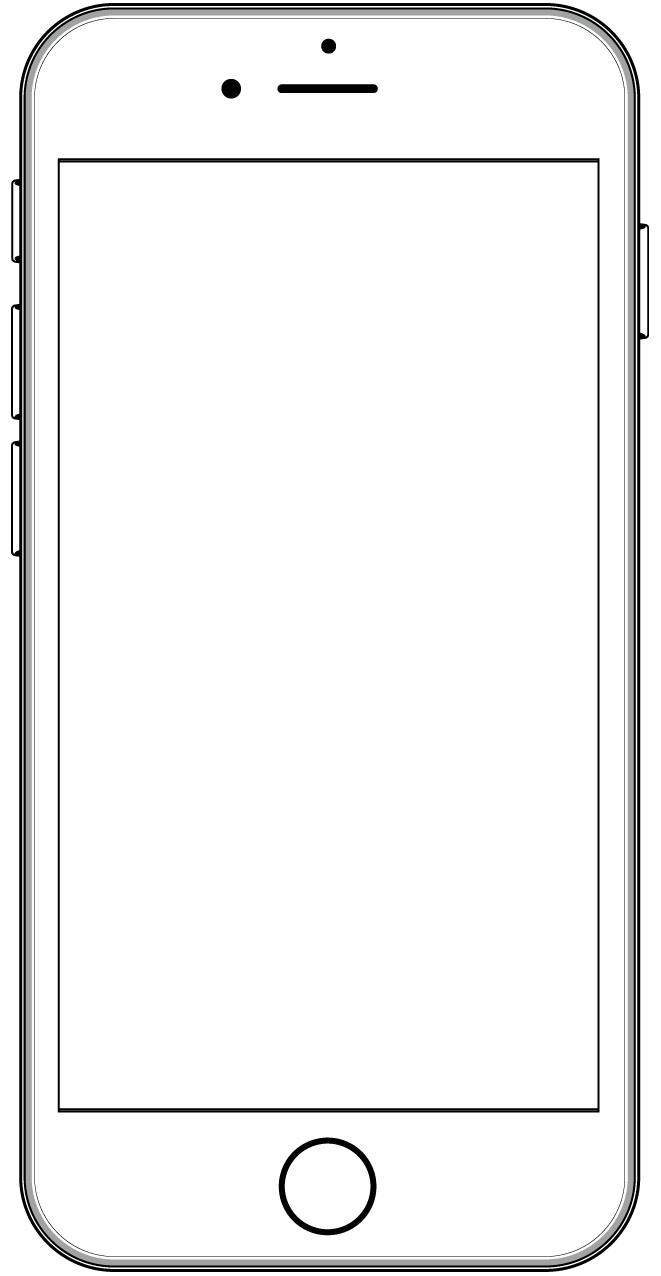 印刷 キーボード 印刷 : iPhone6(アイホン・スマホ)の ...